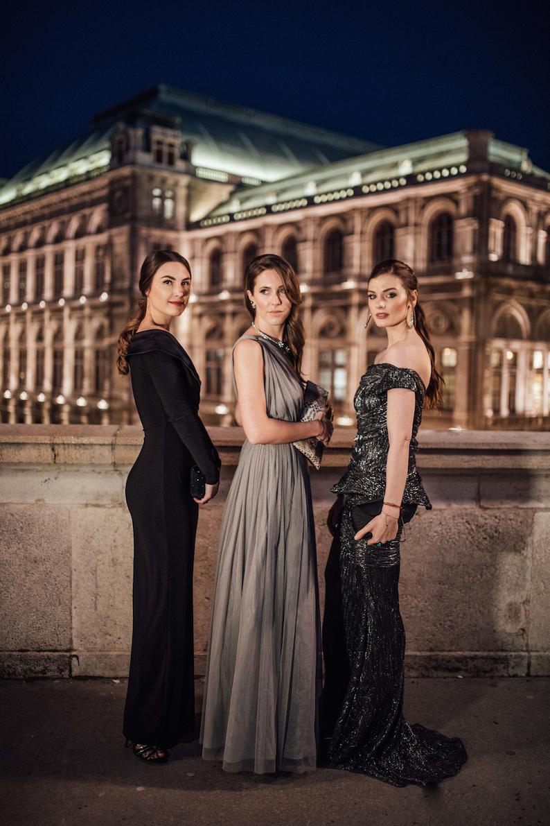 Vienna_Opera_Ball-12