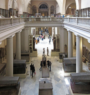 Museum-07