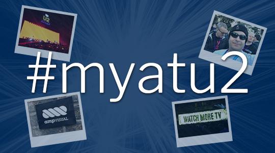 myatu2-pics