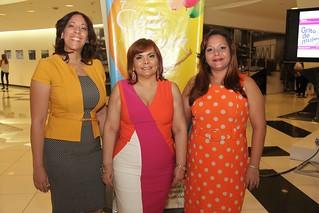 Festival Grito de Mujer anuncia eventos en el país