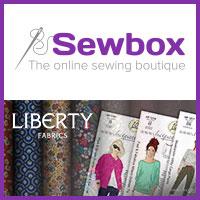 Sewbox
