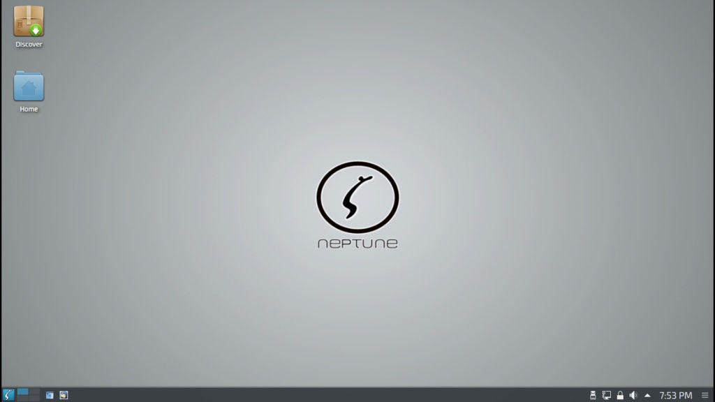 neptune-5-0-linux-os-released-with-kde-plasma-5-12-lts-based-on-debian-stretch