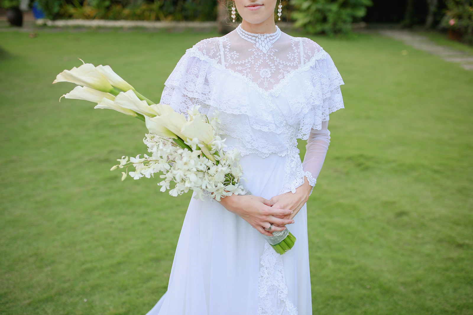Cebu Beach Wedding, Cebu Wedding Photographer