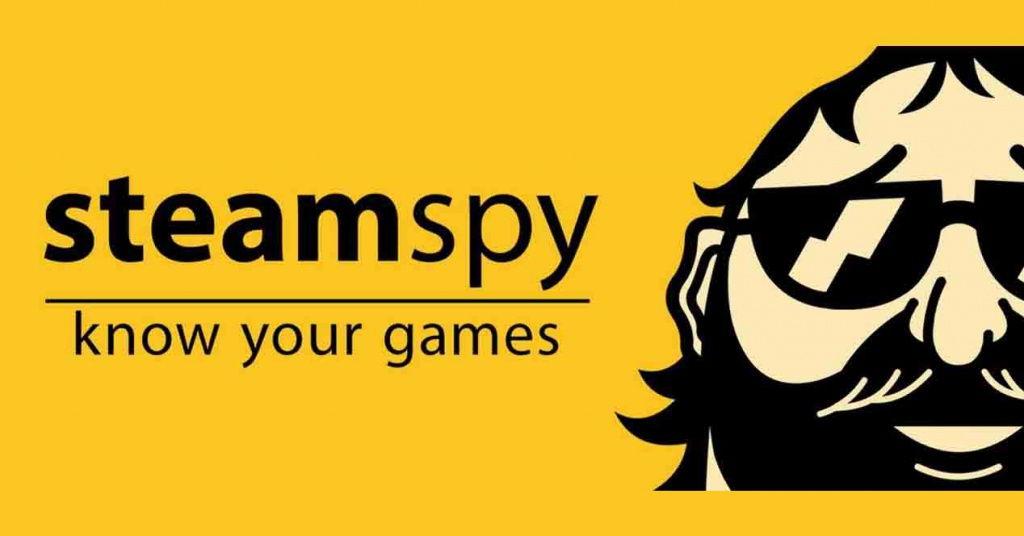 steam-spy
