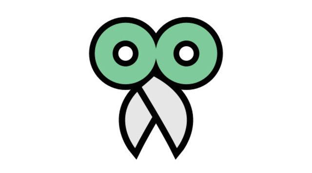 CopyQ-logo