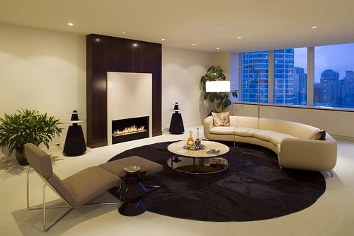 livingroom condominium furniture | by le2spacecenter