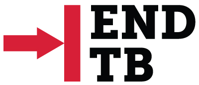 This logo is the symbol for the goal ending TB. Every 18 seconds someone dies of TB. End TB by ensuring that everyone affected by TB gets the right diagnosis, treatment, and care.