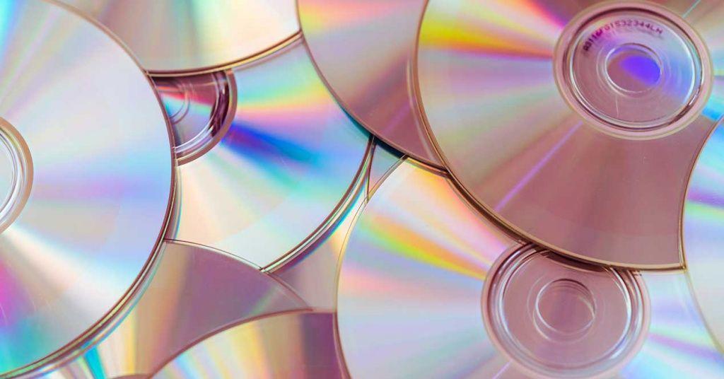 cd-canon-digital
