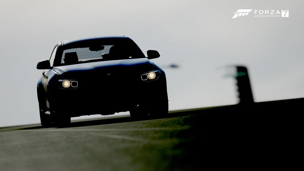 41489352931_3633e1e5ca_b ForzaMotorsport.fr