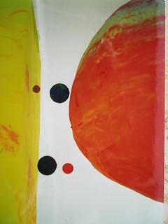6b Sole Mercurio Venere Terra  Marte Giove