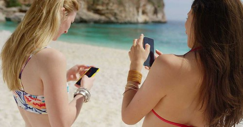 roaming-verano