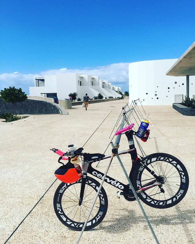 lanzarote triathlon training club-la-sante ironman-70-3