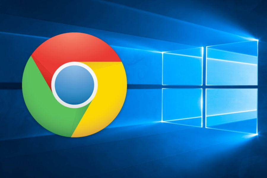 Windows-Defender-Browser-Protection-para-Chrome