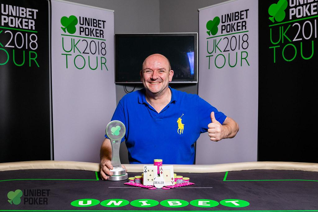 Uk poker tours 2018 playmonopoly.us