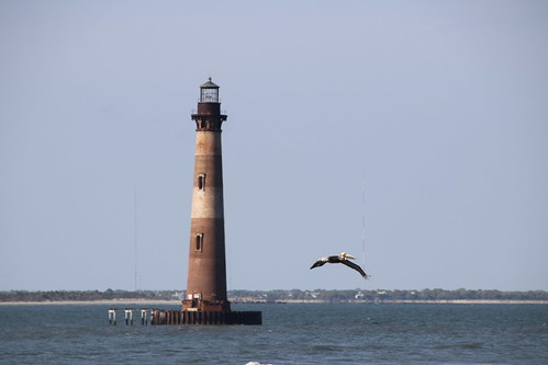 James Island Preserve Jacksonville Fl Homes For Sale