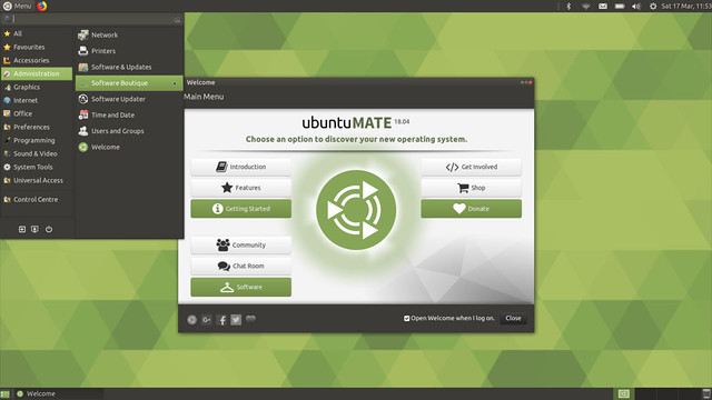 ubuntu-mate-18-04-lts-will-ship-with-a-new