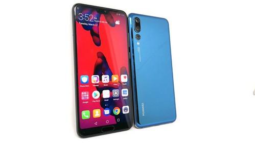 Huawei-P20-Pro-20