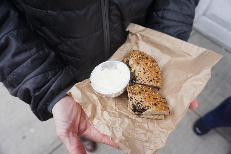 food tour in Harlem