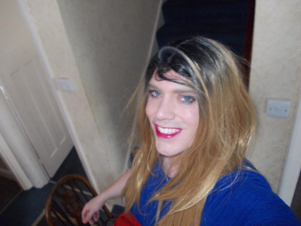 Alexa Jane naked (79 images) Video, Facebook, butt