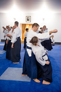 _D3S2228.jpg | by aikido forum kishintai