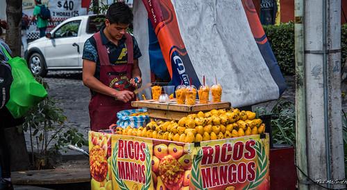 Teds Mexican Food Edmond Ok