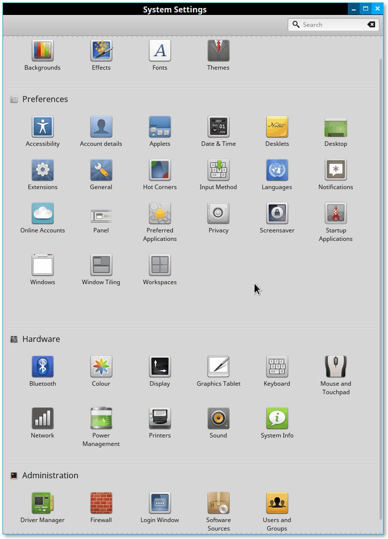linux-mint-basic-tools-5