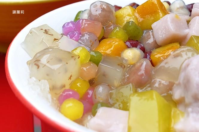 25994265847 1bd2a48c7a b - 地芋添糖&包心粉圓專賣 | 全台最美手工傳統甜湯在這裡,彩色珍珠、粉粿、包心粉圓,繽紛色彩完全巔覆想像力!