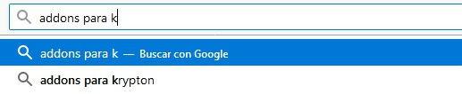 Google-Kodi