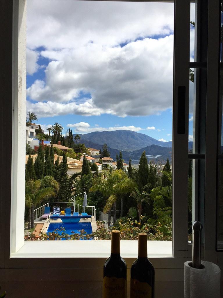 Alba Kitchen And Bath Nj Reviews