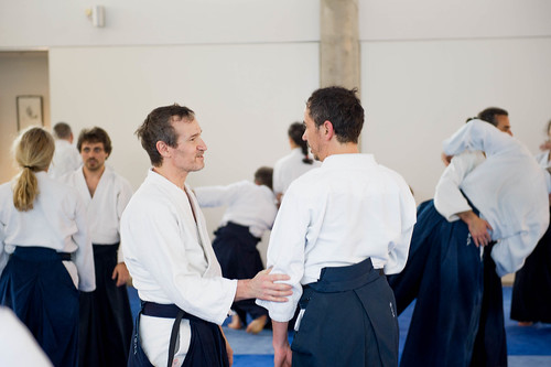 file000175.jpg | by aikido forum kishintai