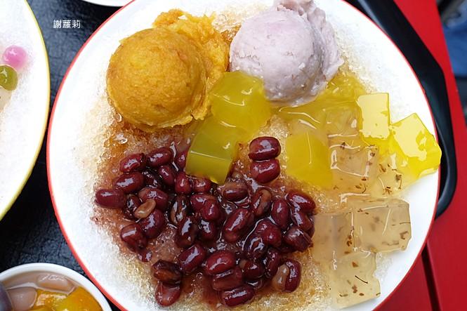 39972706575 5775160269 b - 地芋添糖&包心粉圓專賣 | 全台最美手工傳統甜湯在這裡,彩色珍珠、粉粿、包心粉圓,繽紛色彩完全巔覆想像力!