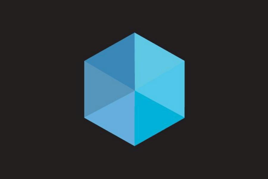 OpenPower-Foundation