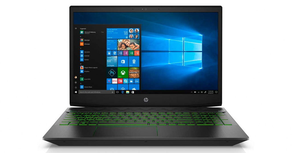hp-pavilion-gaming-laptop