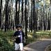 Da Ritual in da forest