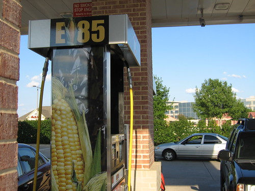 ethanol gas station irving tx 3 ethanol stati flickr. Black Bedroom Furniture Sets. Home Design Ideas