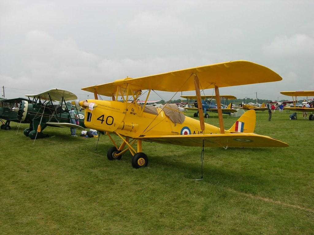 Image Result For Flying Tiger