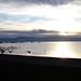 LakeTahoeMarathon 006