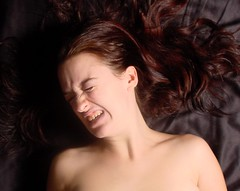 Free Video Girls intensiven Orgasmus