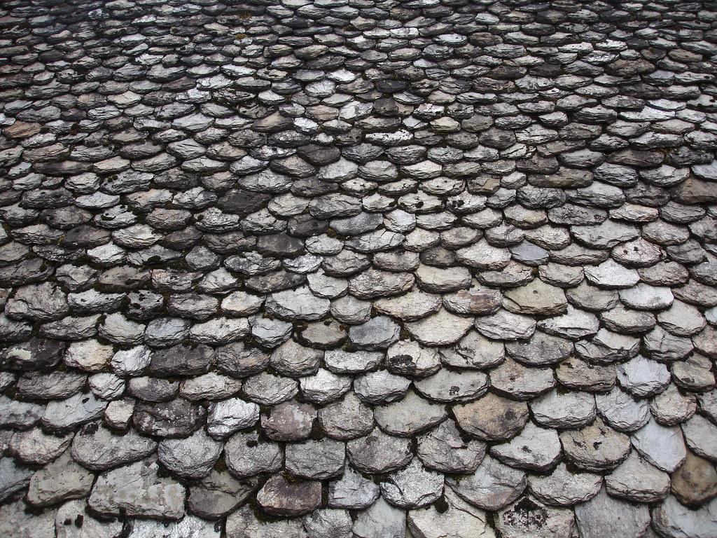 Grey Roof Tiles Allispossible Org Uk Flickr