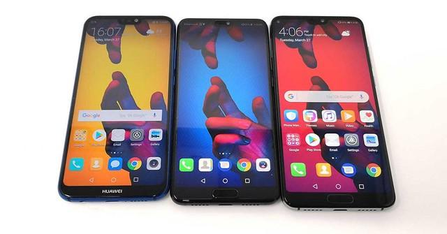 Huawei-P20-Series-21