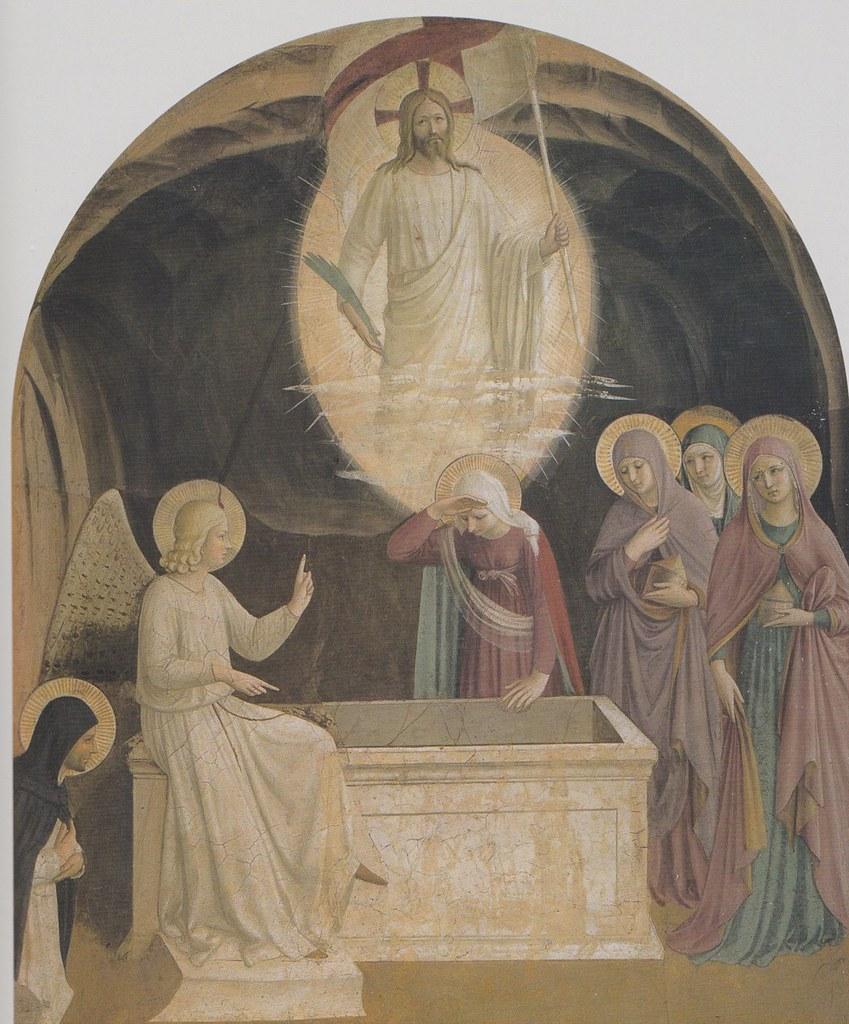 Maria Magdalena