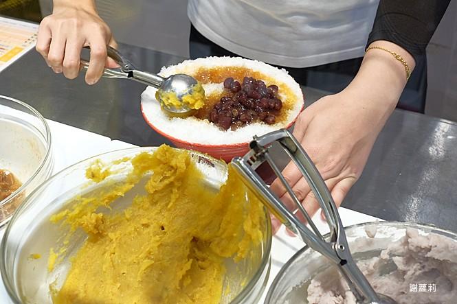 39972707235 771536dc5e b - 地芋添糖&包心粉圓專賣 | 全台最美手工傳統甜湯在這裡,彩色珍珠、粉粿、包心粉圓,繽紛色彩完全巔覆想像力!