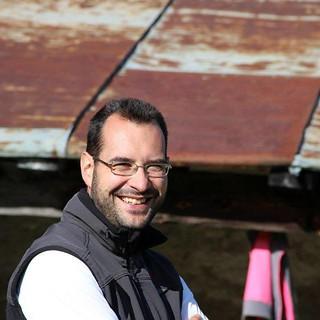 Manuel Piller Hoffer