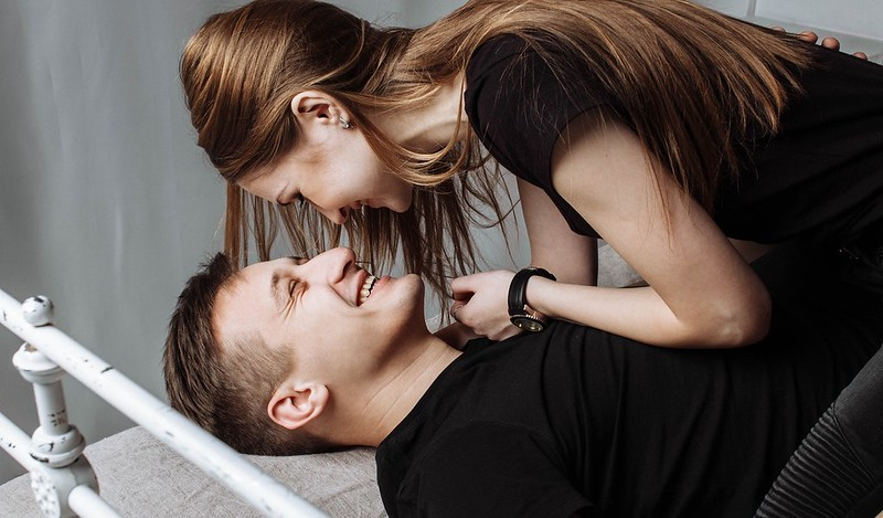 Later guys why breakups hit do 8 True