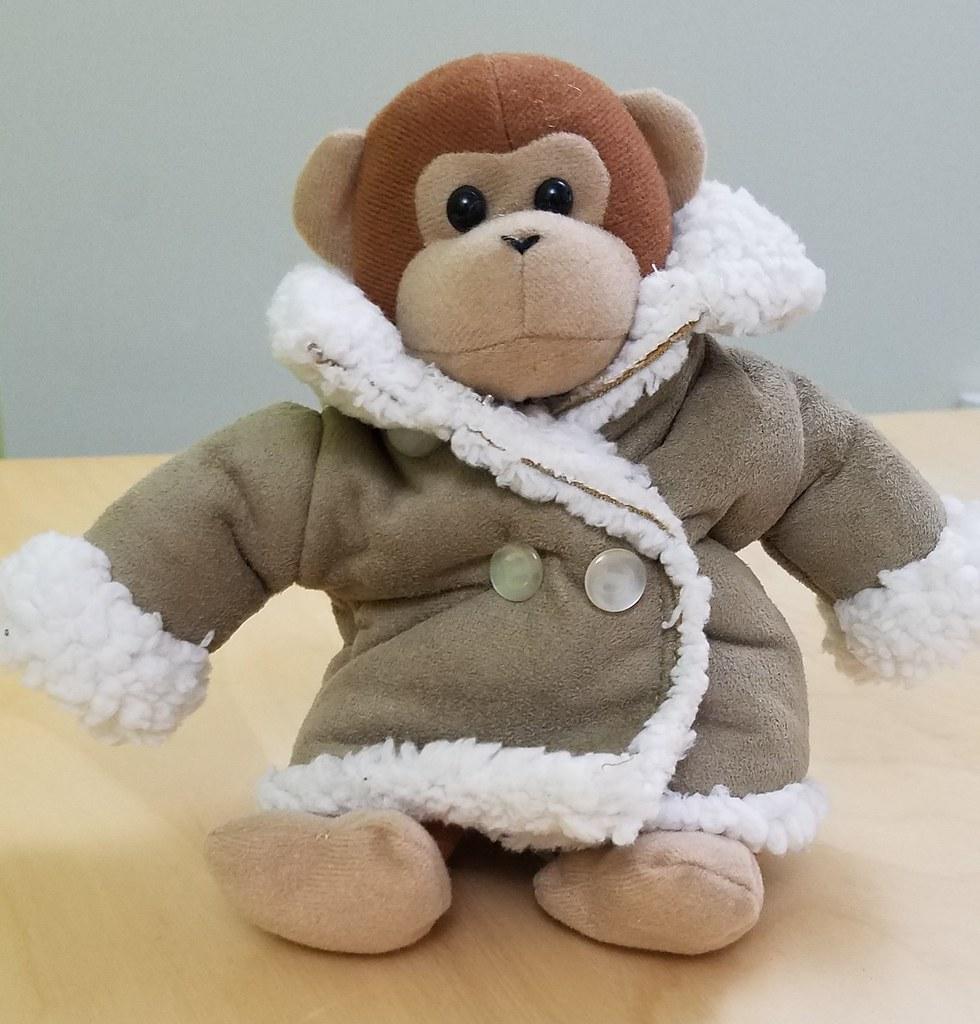 ikea monkey remember ikea monkey laurie m nonnymouse