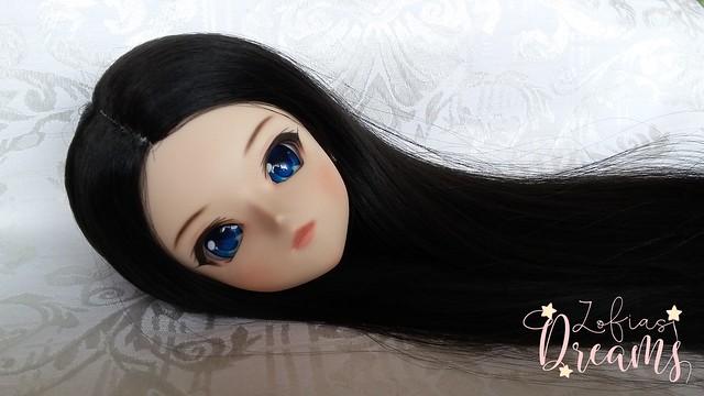 ***Zofias  Dreams Face Ups***  FERMÉE - Page 4 40421621305_808dc14a97_z