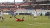 Catania-Paganese 6-0: una partita che vale...6 punti!