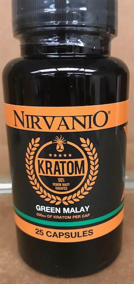 Image result for Kratom flickr