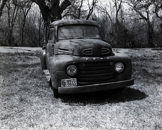 Ford Pickup1 Edit resized | by flyingstarfish777