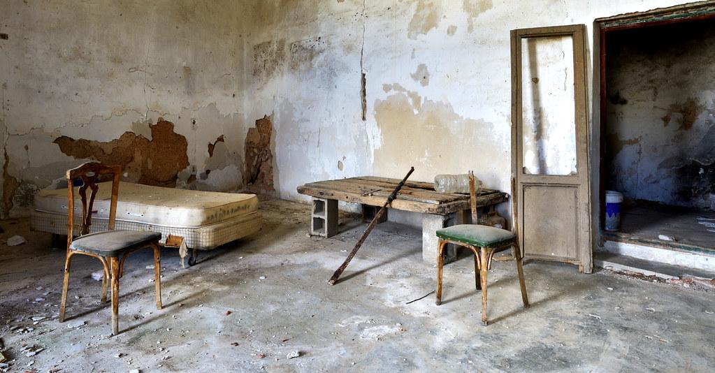 El cuarto de Van Gogh luego de la restauración! | Shuttersto… | Flickr